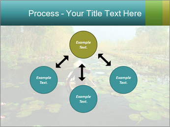 0000076199 PowerPoint Template - Slide 91