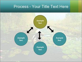 0000076199 PowerPoint Templates - Slide 91