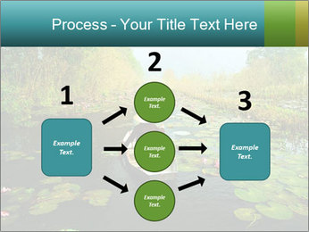 0000076199 PowerPoint Templates - Slide 92