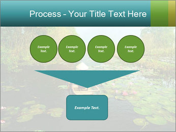 0000076199 PowerPoint Template - Slide 93