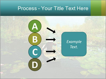 0000076199 PowerPoint Template - Slide 94