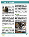 0000076199 Word Template - Page 3