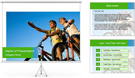 0000076200 PowerPoint Template