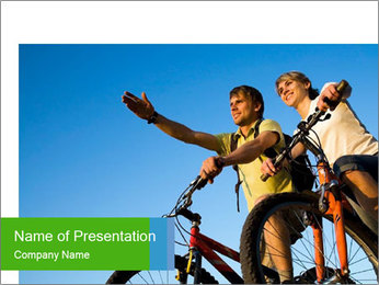 0000076200 PowerPoint Template - Slide 1