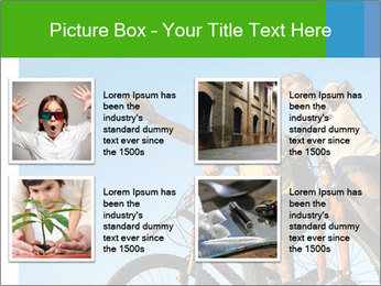 0000076200 PowerPoint Template - Slide 14