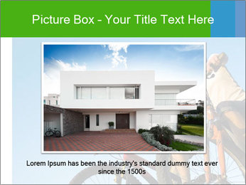0000076200 PowerPoint Template - Slide 15