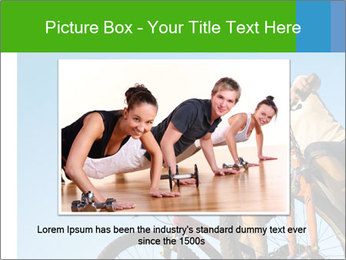 0000076200 PowerPoint Template - Slide 16