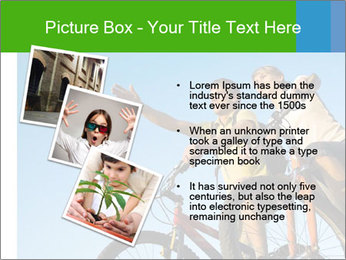 0000076200 PowerPoint Template - Slide 17