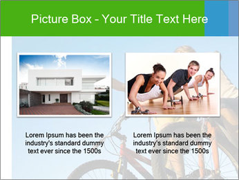 0000076200 PowerPoint Template - Slide 18