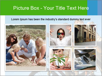 0000076200 PowerPoint Template - Slide 19
