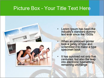 0000076200 PowerPoint Template - Slide 20