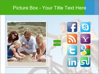 0000076200 PowerPoint Template - Slide 21