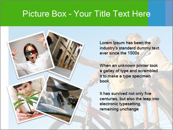 0000076200 PowerPoint Template - Slide 23
