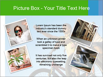 0000076200 PowerPoint Template - Slide 24