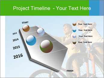 0000076200 PowerPoint Template - Slide 26