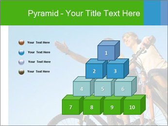 0000076200 PowerPoint Template - Slide 31