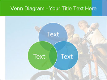 0000076200 PowerPoint Template - Slide 33
