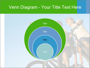 0000076200 PowerPoint Template - Slide 34