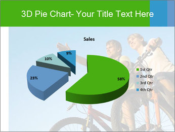 0000076200 PowerPoint Template - Slide 35