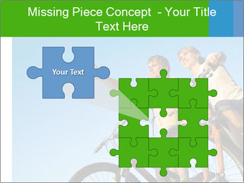 0000076200 PowerPoint Template - Slide 45