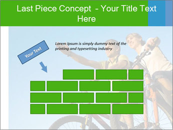 0000076200 PowerPoint Template - Slide 46
