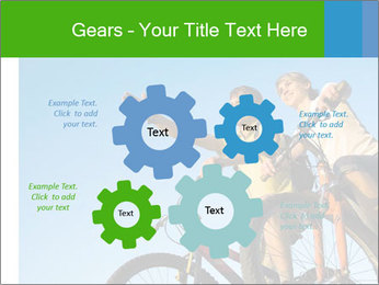 0000076200 PowerPoint Template - Slide 47