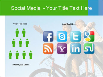 0000076200 PowerPoint Template - Slide 5