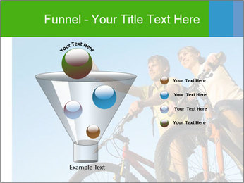 0000076200 PowerPoint Template - Slide 63