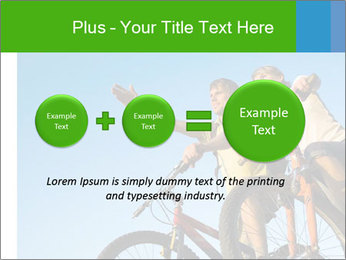 0000076200 PowerPoint Template - Slide 75