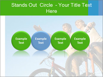 0000076200 PowerPoint Template - Slide 76