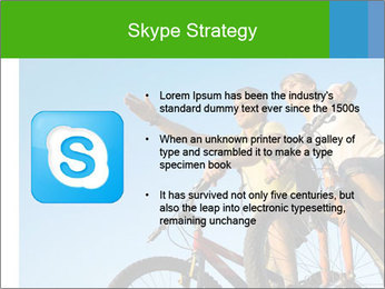 0000076200 PowerPoint Template - Slide 8