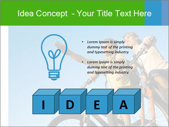 0000076200 PowerPoint Template - Slide 80