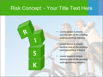 0000076200 PowerPoint Template - Slide 81