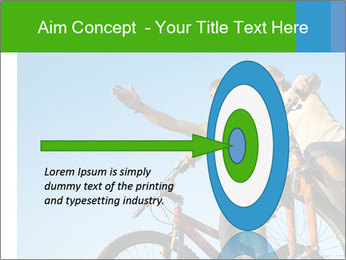 0000076200 PowerPoint Template - Slide 83