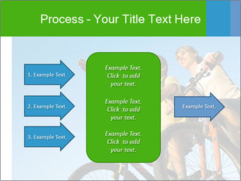 0000076200 PowerPoint Template - Slide 85