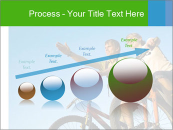 0000076200 PowerPoint Template - Slide 87