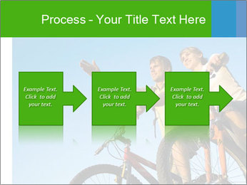 0000076200 PowerPoint Template - Slide 88