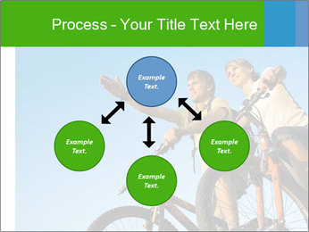 0000076200 PowerPoint Template - Slide 91