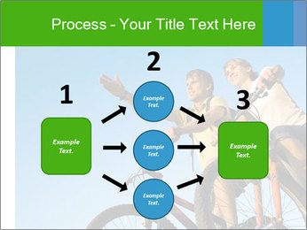 0000076200 PowerPoint Template - Slide 92