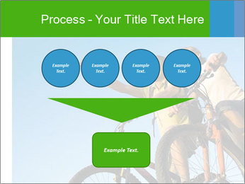0000076200 PowerPoint Template - Slide 93