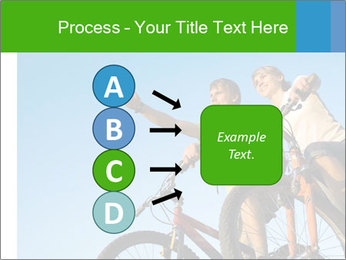 0000076200 PowerPoint Template - Slide 94