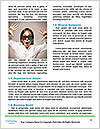 0000076200 Word Template - Page 4