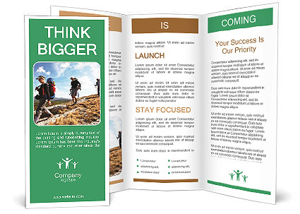 0000076201 Brochure Template