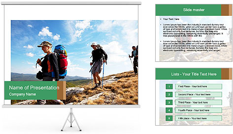 0000076201 PowerPoint Template