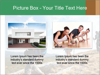 0000076201 PowerPoint Templates - Slide 18