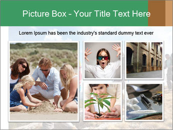 0000076201 PowerPoint Templates - Slide 19