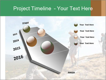 0000076201 PowerPoint Templates - Slide 26
