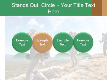 0000076201 PowerPoint Templates - Slide 76