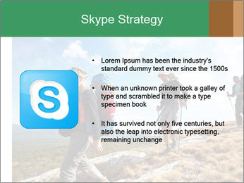 0000076201 PowerPoint Templates - Slide 8