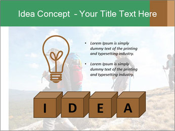 0000076201 PowerPoint Templates - Slide 80